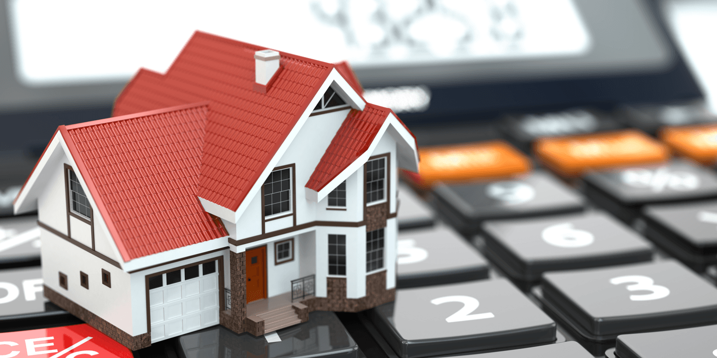 finding-home-meets-needs-budget-house-calculator.png