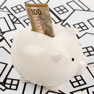 finding-home-meets-needs-budget-piggy-bank.png