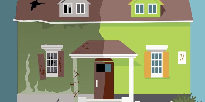 new-home-build-versus-resale-comparison.png