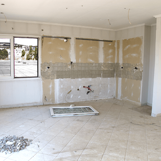 new-home-build-versus-resale-renovations.png