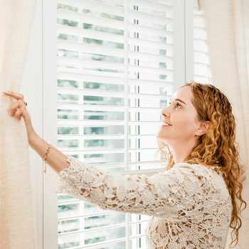 getting-ready-fall-home-maintenance-check-windows.png