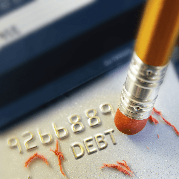 tips-buy-home-single-income-erase-debt.png
