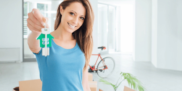 tips-buy-home-single-income-girl-with-keys.png