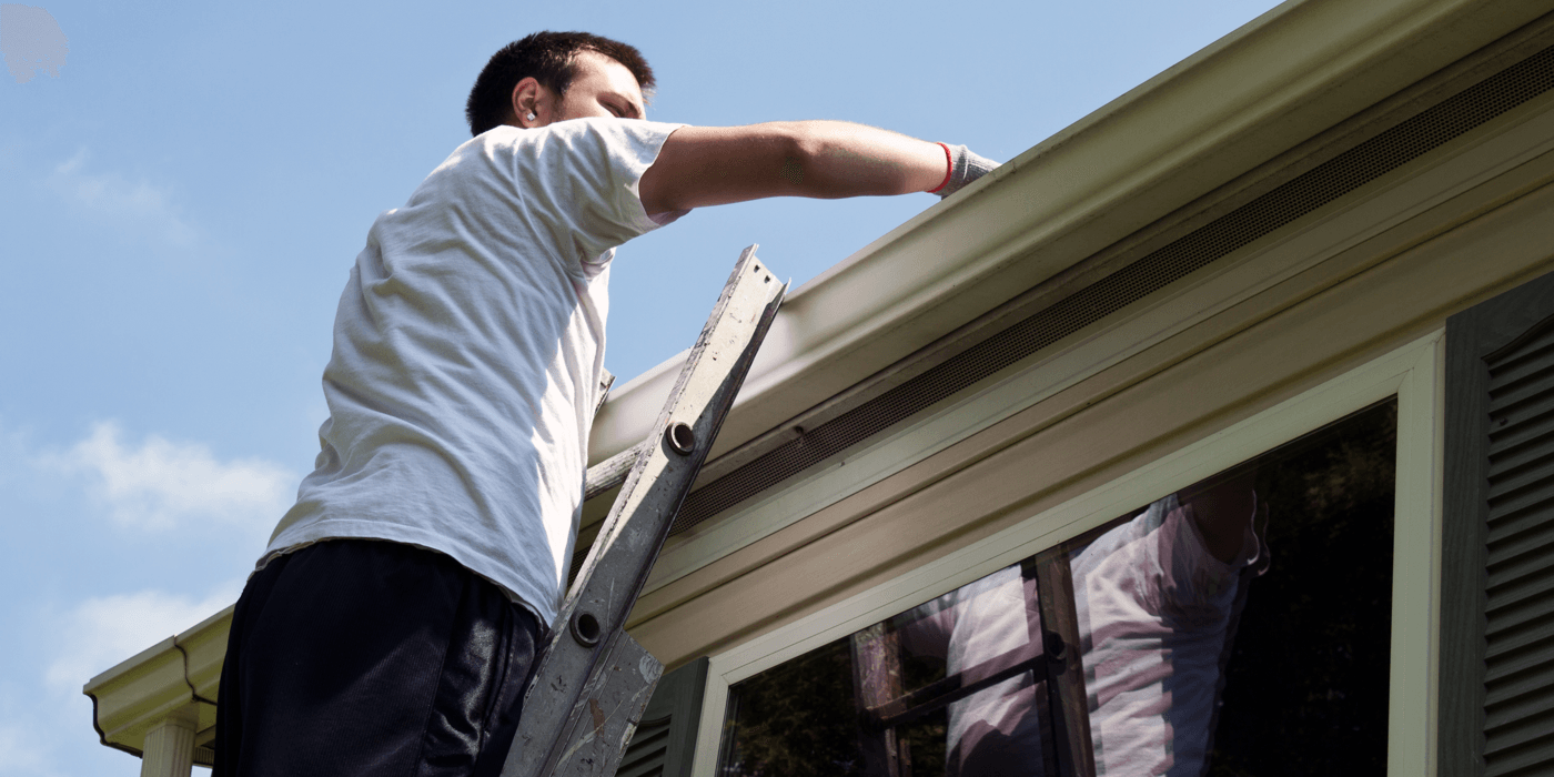 new-home-maintenance-made-easy-man-on-ladder.png