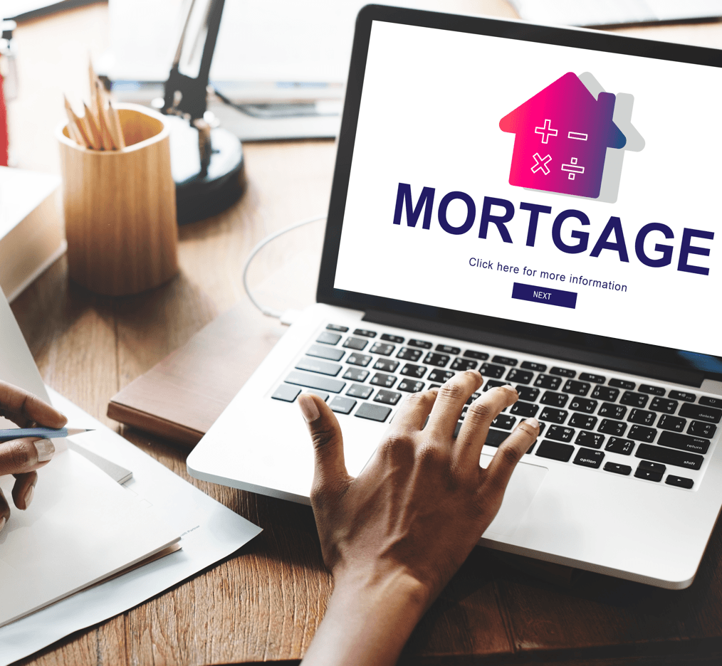 How Much Will I Need For a Down Payment Mortgage Image