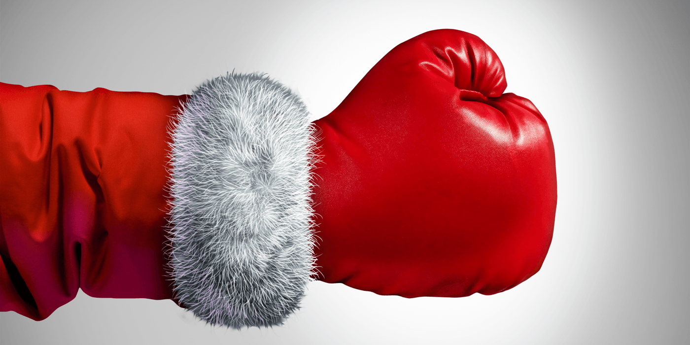 6 Boxing Week Mistakes and How to Avoid Them Featured Image