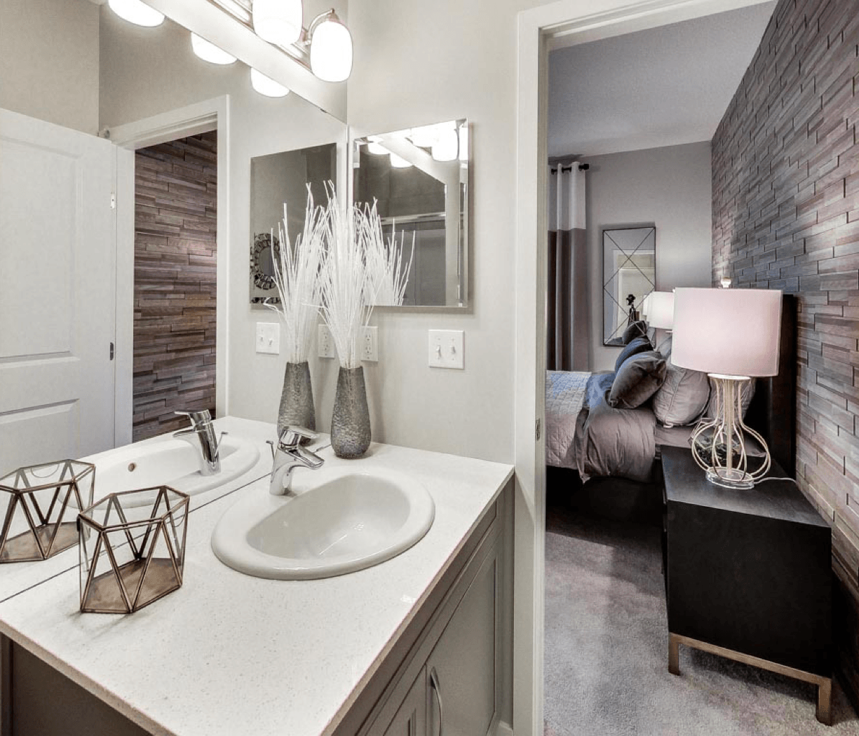 Condo Living 8 Amenities to Look Forward To Ensuite Image