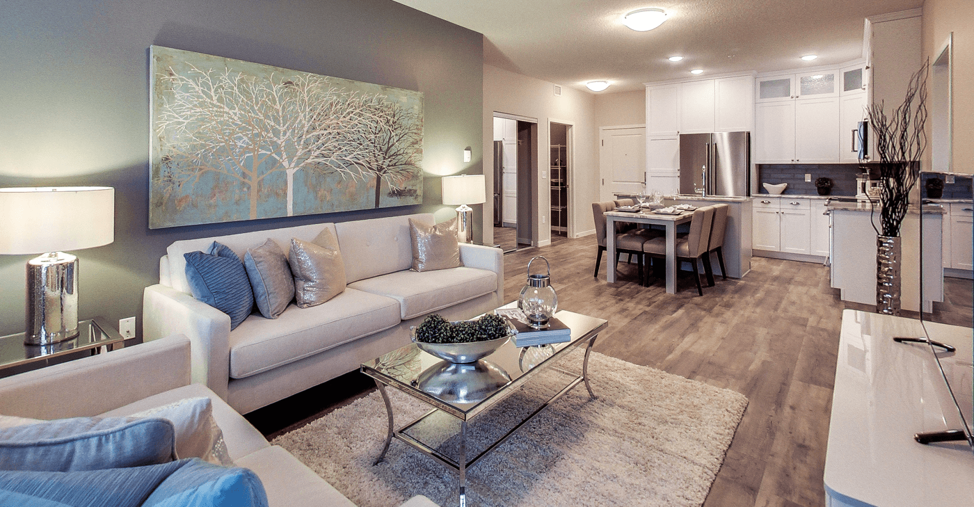 Condo Living 8 Amenities to Look Forward To Main Featured Image