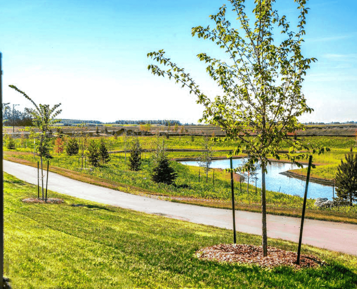 top-things-living-graydon-hill-park-image