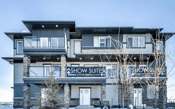 best-features-southeast-edmonton-townhomes-image