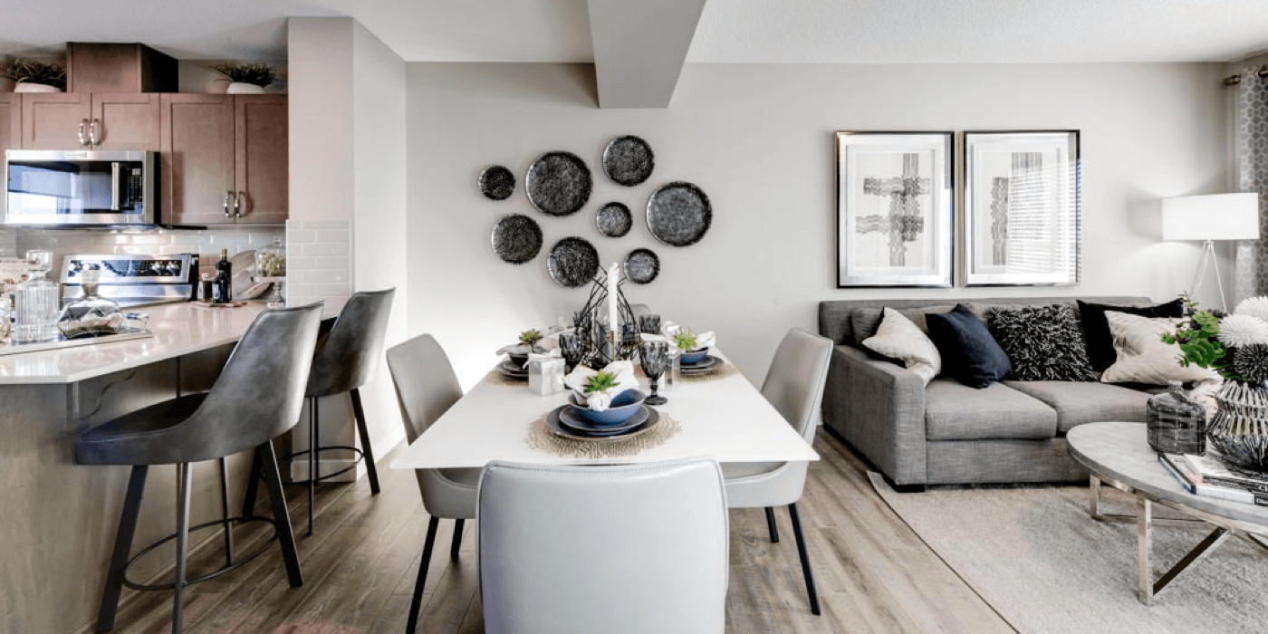 Condos Are Great for Resale Value and Here's Why Featured Image