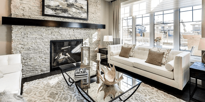 Floor Plan Feature: The Valens Featured Image