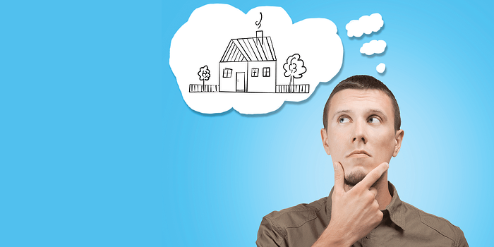 How Do I Apply for a Mortgage? Featured Image