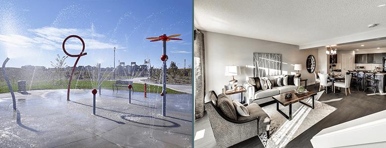 The Most Popular Neighbourhoods in Edmonton Cy Becker Image