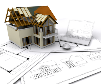 New Build or Quick Possession: Which Is Right for Me? House Plans Image